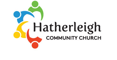 Hatherleigh Community Church